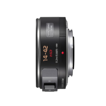 panasonic-lumix-g-x-vario-pz-14-42mm-f3-5-5-6-asph-2.png