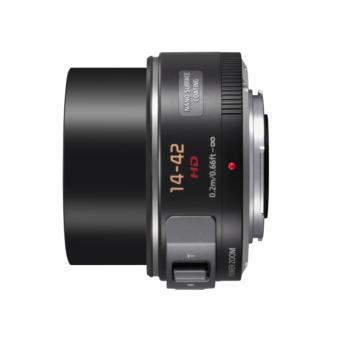 panasonic-lumix-g-x-vario-pz-14-42mm-f3-5-5-6-asph-3.png