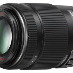 panasonic-lumix-g-x-vario-pz-45-175mm-f4-0-5-6-asph.jpg