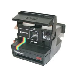 polaroid-supercolor-600.jpg