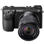 sony-nex-7-58
