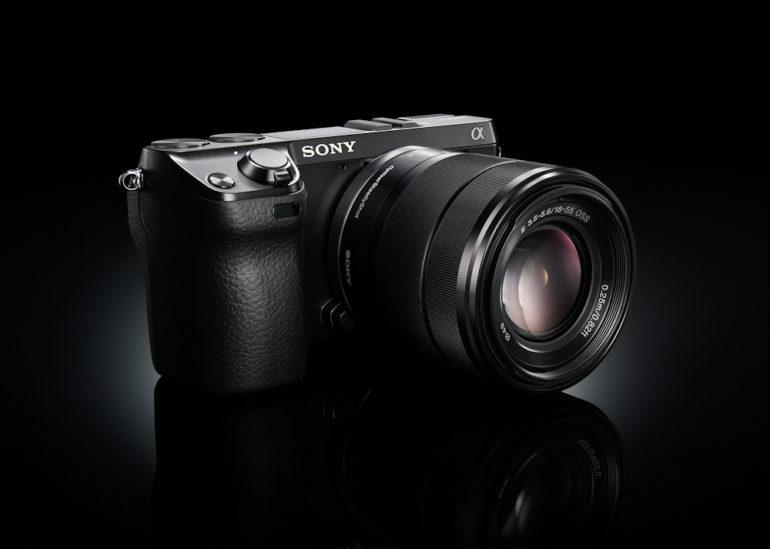 sony-nex-7-65