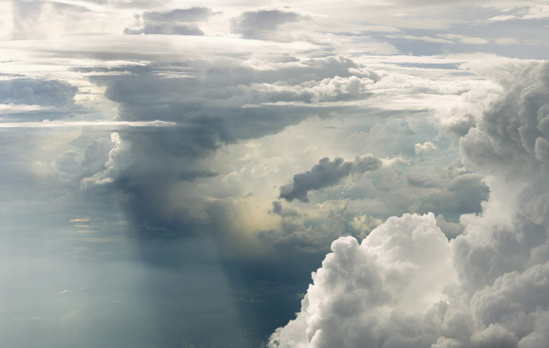 Cloud_Collection_04.jpg