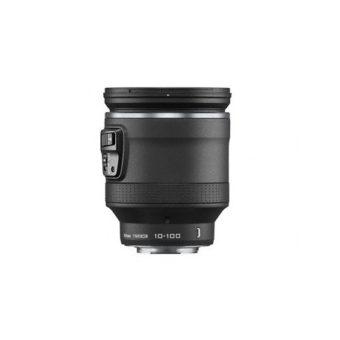 Nikon-1-Nikkor-VR-10-100mm-f45-56-PD-Zoom.jpg