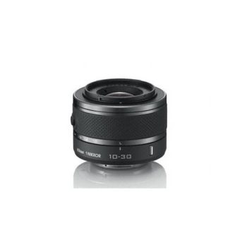 Nikon-1-Nikkor-VR-10-30mm-f35-56.jpg