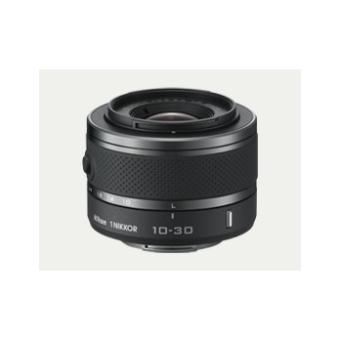 Nikon-1-Nikkor-VR-10-30mm-f35-56.png