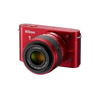 Nikon_J1_30_1101.jpg