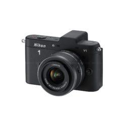 Nikon_V1_BK1.jpg