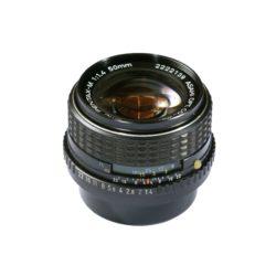 SMC_Pentax-M_50mm.jpg
