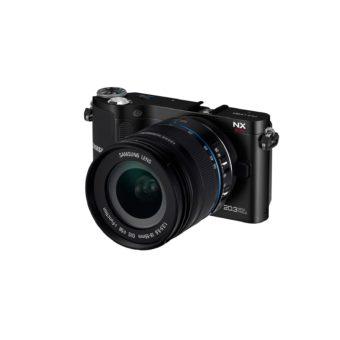 Samsung-NX200.jpg