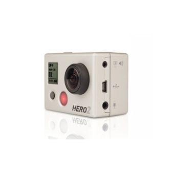 2_683x426_HDHERO2_Outdoor_PKG_cameras_front.jpg