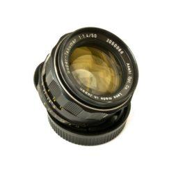 Asahi_Pentax_Takumar_50mm_1-4-v2.jpg