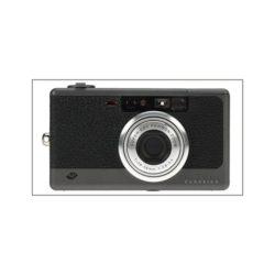 Fujifilm-Natura-Classica.jpg