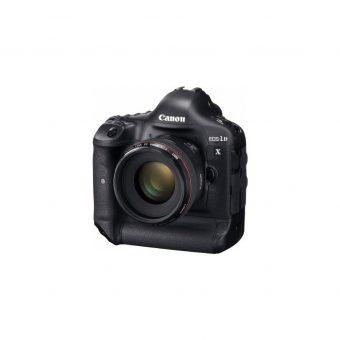 canon-EOS-1D-X.jpg