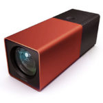 lytro-light-field-camera-1