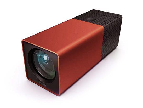lytro-light-field-camera-11.jpg