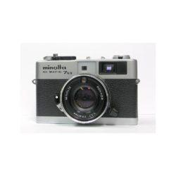 800px-Minolta_Hi-Matic_7sII_3.jpg