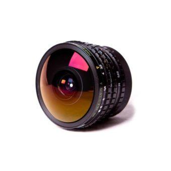 Peleng_8mm_f3.5__4c7b63d8d4627.jpg