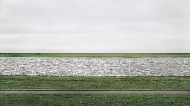 Rhein-II-Andreas-Gursky.jpg