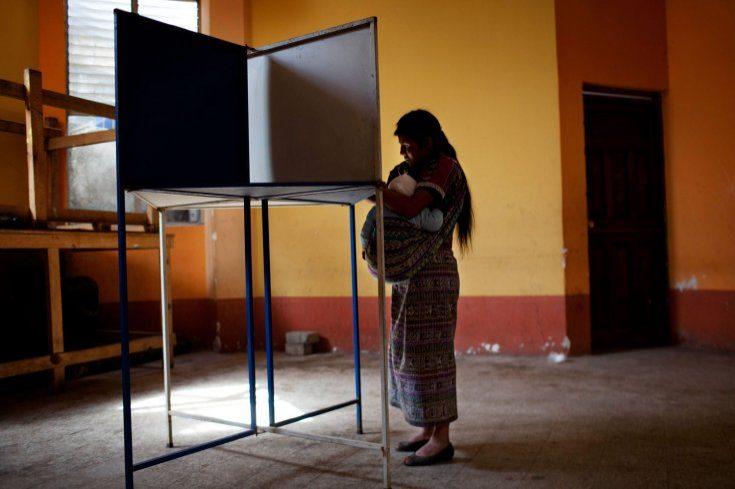 election-guatemala