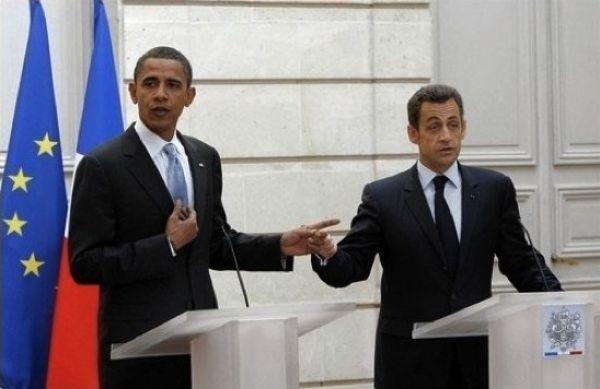 g20_obama_sarkozy