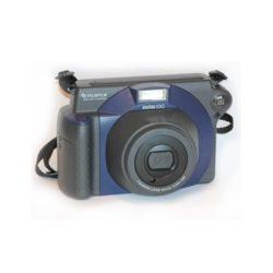 polaroid-fujifilm-instax-100.jpg