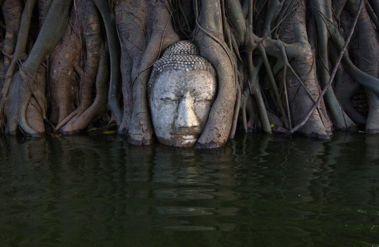 inondation_thailande