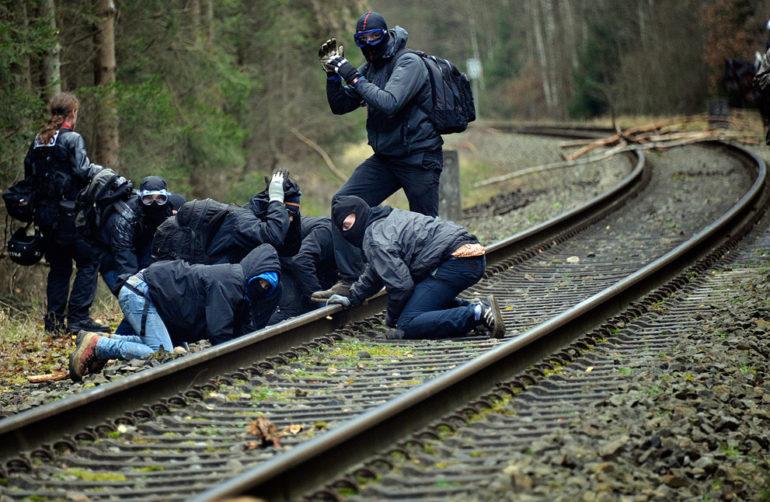 train_dechets_radioactifs