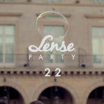 LENSE-party-CANON-01