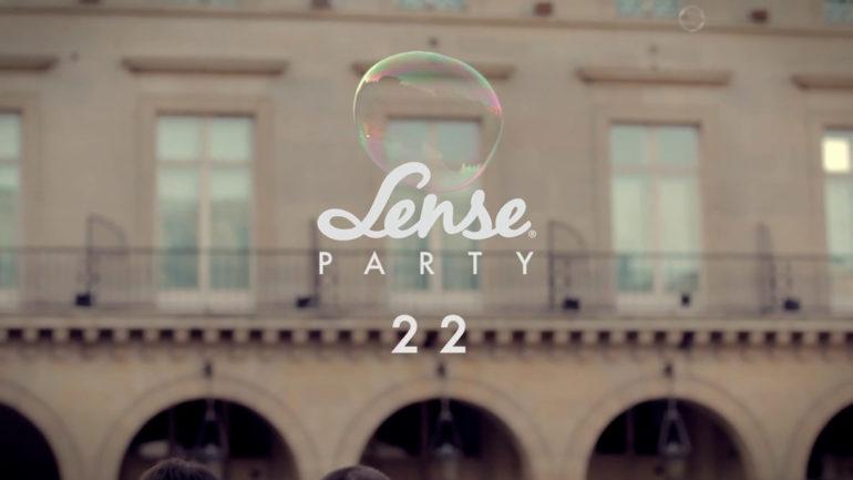 LENSE-party-CANON-01