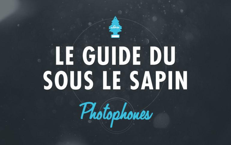gdsls-photophones.jpg