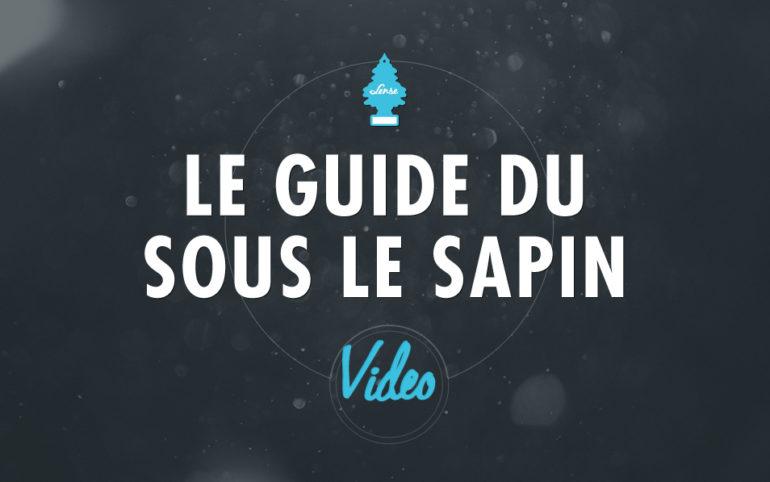 gdsls-video1.jpg