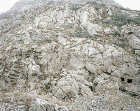 ozartsetc_topographie-de-la-guerre_le-bal_expo_10-e1317312155784.jpg