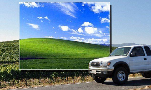 windows-xp-original-photo-02.jpg