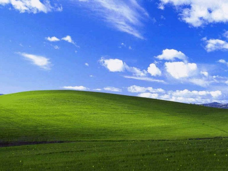 windows-xp-original-photo-03.jpg