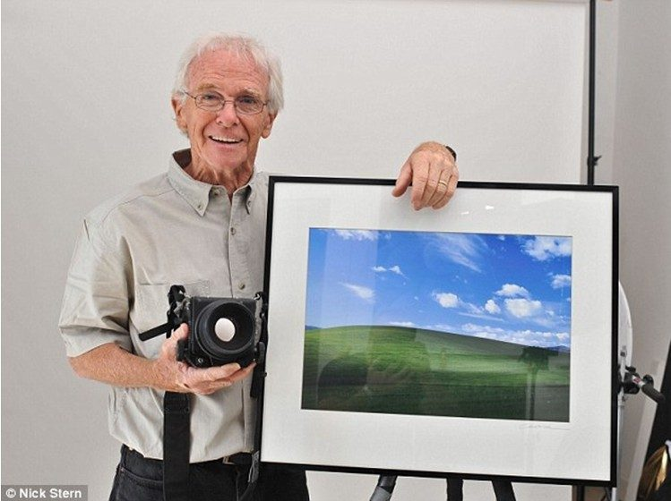 windows-xp-original-photo-04.jpg