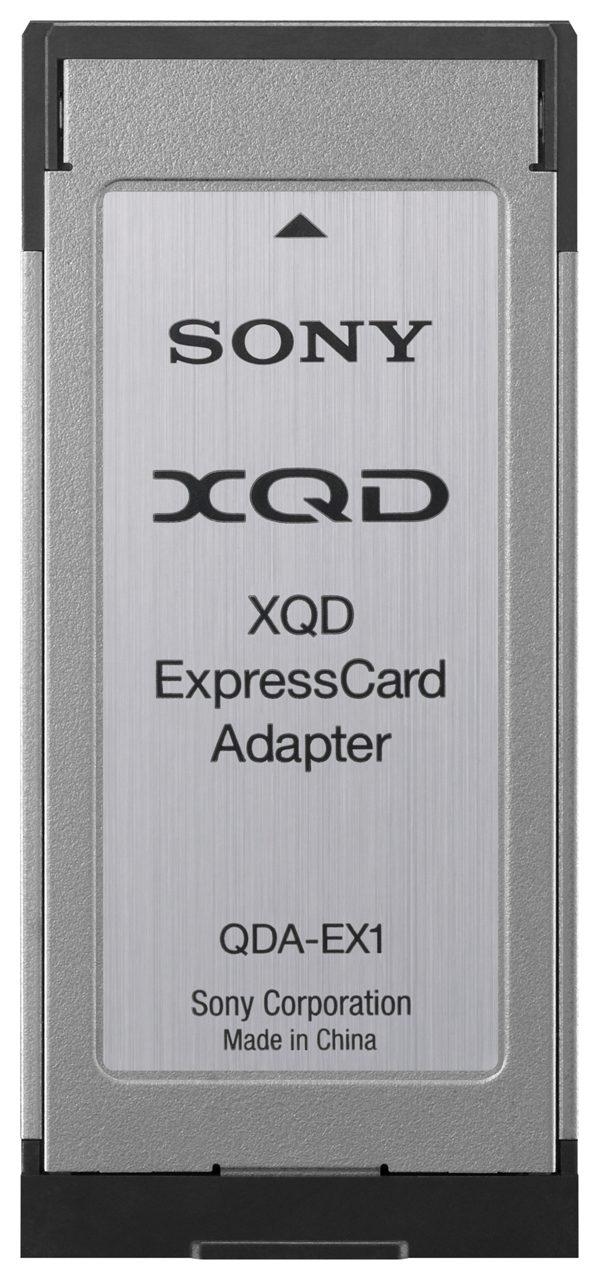 04860564-photo-sony-xqd-qda-ex1.jpg