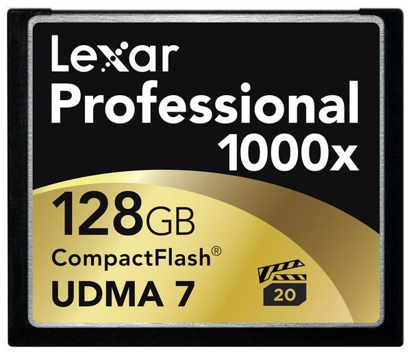 128gb-pro-cf-1000x.jpg
