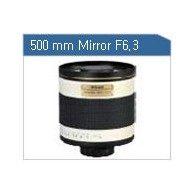 500MirrorF63_m.jpg