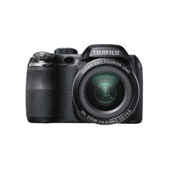 Fujifilm-s4200.jpg