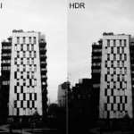 HDR-normal_bandw