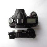 Lense-Test-Nex7-0004-2