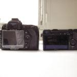 Lense-Test-Nex7-0006