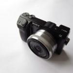 Lense-Test-Nex7-0008-2