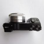 Lense-Test-Nex7-0009-2