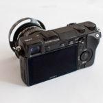 Lense-Test-Nex7-0018