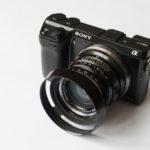 Lense-Test-Nex7-0021-2