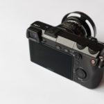 Lense-Test-Nex7-0022