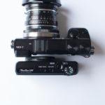 Lense-Test-Nex7-0037-2
