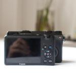 Lense-Test-Nex7-0038